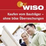 Kaufen vom Bauträger